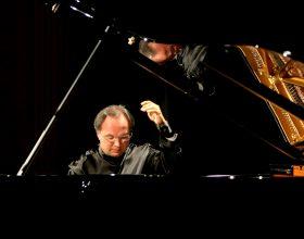 Festival up-to-penice, Pasquale Iannone con l'Accademia del Ridotto
