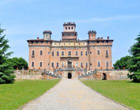 Il Castello di Chignolo Po: un'autentica dimora. Perché visitarlo