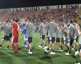 La Samp passa in Coppa Italia ma è stata una grande Alessandria