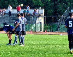 Alessandria Calcio: poker al Renate nell'amichevole di Cantalupa