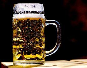 Tre giorni di Festa della Birra Artigianale a Rivanazzano Terme