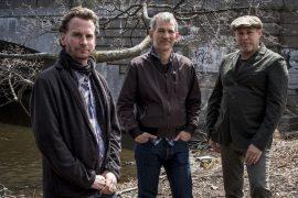 A Monfortinjazz arrivano Brad Mehldau Trio e Ludovico Einaudi