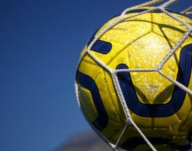 Ecco le date di inizio dei campionati di calcio dall'Eccellenza alla Terza Categoria