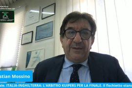 """Presidente Lega Dilettanti Piemonte: """"C'è tanta voglia di ripresa, siamo più consapevoli e maturi"""""""