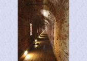 Riapre il percorso segreto nei sotterranei del Castello Sforzesco
