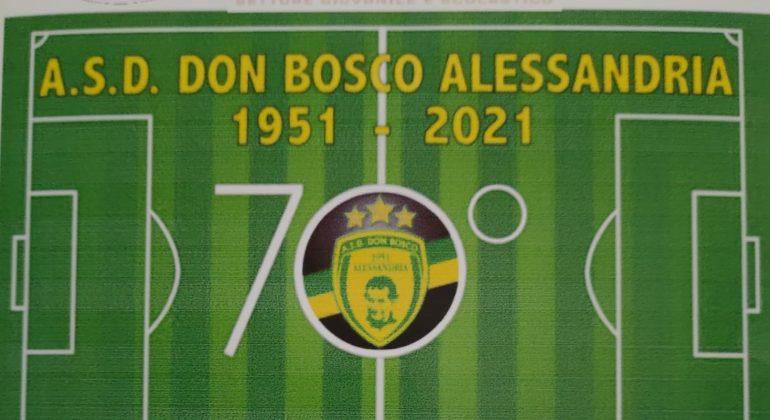 A settembre la Don Bosco per i suoi 70 anni si regala alcuni tornei
