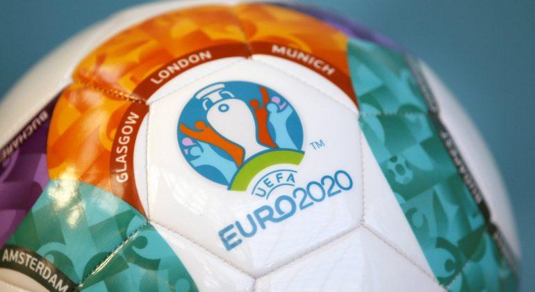 L'ultima tappa di Euro2020: i consigli di Dottor Fanta per la finale