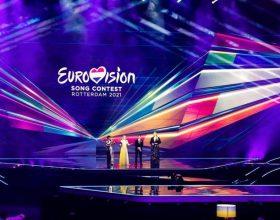"""""""La Lega preferisce Torino per l'Eurovision Song Contest"""""""