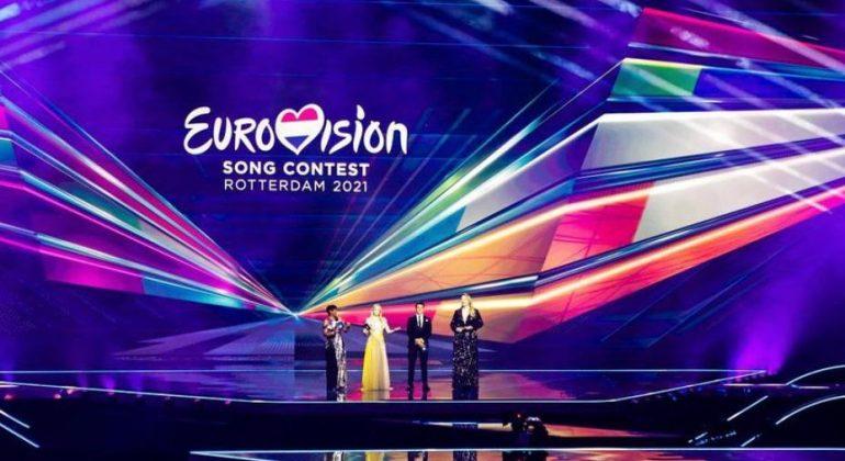 """Il Movimento 5 stelle ironizza su Alessandria sede dell'Eurovision: """"Quando la candidatura alle Olimpiadi?"""""""