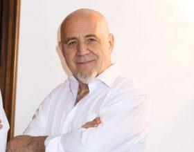 Nel nome di Gildo: Radio Gold e Farinelli Group insieme per l'associazione Fulvio Minetti Onlus