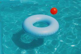 Compra online una piscina da 600 euro ma era una truffa