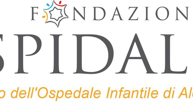 Fondazione Uspidalet: nel 2020 donati oltre 750 mila euro