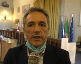 """Calcio, delegato provinciale Dilettanti: """"Finora nessuna defezione tra le squadre, dialogherò con tutti"""""""