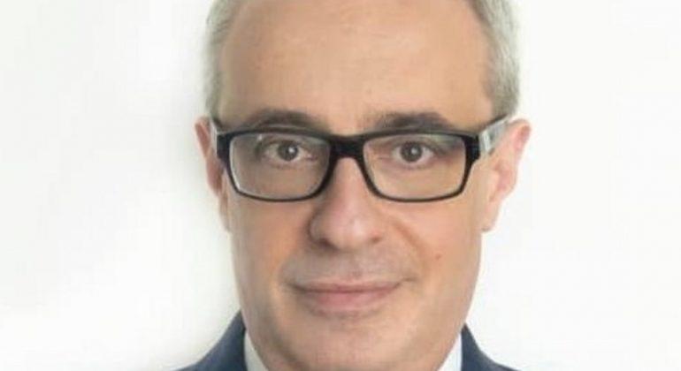"""""""Solidarietà all'assessore vogherese Adriatici, si trova in un brutto momento"""": a Casale scoppia la polemica"""