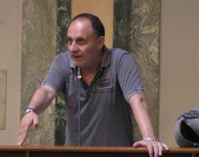 """Consiglieri dissidenti confermano appoggio a Cuttica ma attaccano: """"Forza Italia come i comunisti negli anni '50"""""""