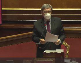 """Centro smistamento Alessandria, Ministro al M5S: """"Sui 2 milioni stanziati, impiegati 165 mila euro"""""""