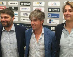 L'Alessandria Calcio cambia il settore giovanile: addio a Omero, ora si punta Bava