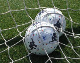 Alessandria Calcio sconfitta 7-1 dall'Atalanta. Per i grigi a segno Arrighini