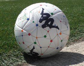 """Alessandria-Brescia, la segnalazione di un tifoso: """"Biglietto da ristampare se manca la data di nascita"""""""