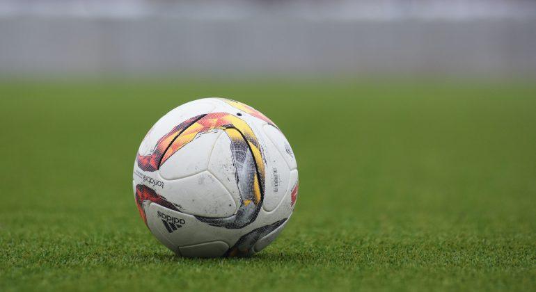 Calcio: ecco i calendari dei campionati di Eccellenza, Promozione e Prima Categoria