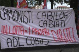 Cabilog Cabiati di Occimiano: trattativa sindacale saltata. Lavoratori pronti al blocco totale