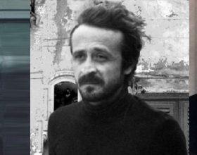 Intitolazioni vie Alessandria, Lega prende tempo e fioccano i rinvii: dagli eroi antimafia a Oriana Fallaci