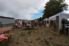 Il Rektober Fest 2021: tra birra artigianale, concerti e motori