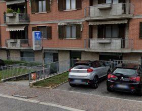 "SuperEnalotto: centrato un ""5"" a Valenza. Vinti 43 mila euro"