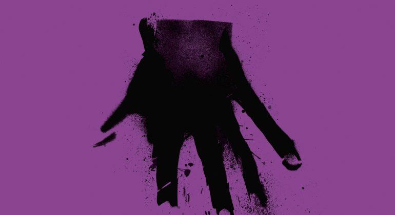 """Depeche Mode pubblicano """"Ultra – The 12″ Singles"""" in edizione deluxe"""