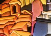 "Anteprima Vartweek: Bressani a Varzi per il progetto ""Skultocity"""