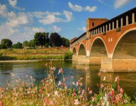 Cosa fare in provincia di Pavia. Gli eventi di sabato 3 luglio