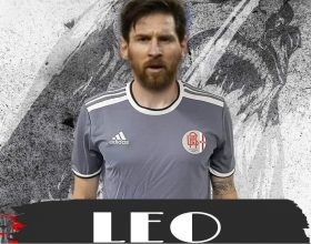 Goliardia grigia: Messi non rinnova con il Barcellona e i tifosi sognano