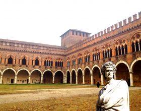 Progetto Dante: il 10 agosto il Castello apre alle visite serali