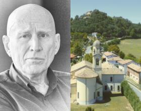 """Calvignano: la fotografia, Salgado e """"Il Sale della Terra"""""""