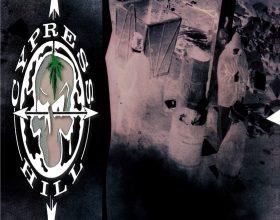 I Cypress Hill celebrano il 30° anniversario dell'omonimo album di debutto