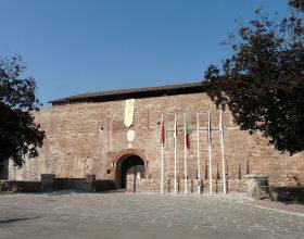 Tornano gli appuntamenti con Castelli Aperti: gli eventi previsti per domenica