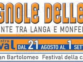 Torna il Festival Contro con Negrita, Gue Pequeno, Lou Dalfin e Nomadi