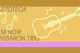 Jazzoteca 2021: l'appuntamento del 25 agosto a BASE Milano