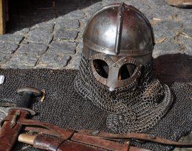 """Dal 26 agosto ad Alessandria il Festival dei Templari: """"Ancor più affascinanti della loro leggenda"""""""