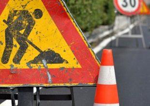 Ad Alessandria contributi superiori ai 3 milioni di euro per la messa in sicurezza di scuole e strade