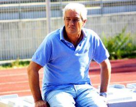 Claudio Maselli è il nuovo responsabile del settore giovanile del Casale