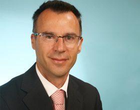 Chi è Maurizio Mapelli che da 25 anni si occupa di Consulenza Finanziaria