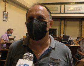 """Dissidenti di Forza Italia: """"Dialogo? Troppo tardi. Presto un nostro assessore in giunta"""""""