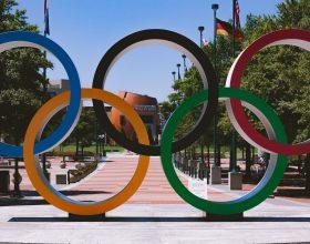 Chi sono e come sono andati gli alessandrini alle Olimpiadi di Tokyo 2020
