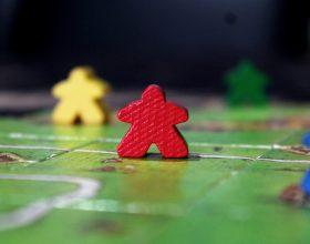 Robbio Gioca: una sabato in Lomellina, tra gusto e giochi in scatola