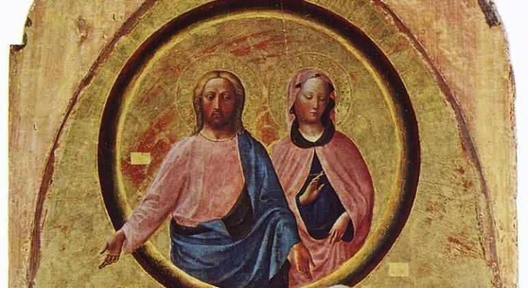 Il santo del giorno del 5 agosto è Nostra Signora della Neve