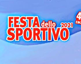 La Festa dello Sportivo 2021 a Vistarino