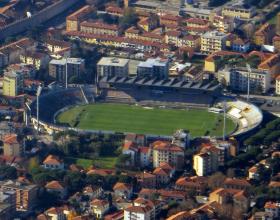 Ecco le modalità di prevendita per Pisa-Alessandria per i tifosi grigi