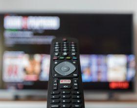 Dove vedere Pisa-Alessandria di Serie B in televisione e in streaming
