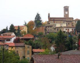 Il Borgo dei Desideri 2021, Fortunago aderisce all'iniziativa